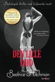 """""""Den lille død - roman"""" av Beatrice Hitchman"""