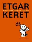 """""""Bussjåføren som ville være Gud - noveller"""" av Etgar Keret"""