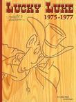 """""""Lucky Luke - 1975-1977"""" av Morris"""