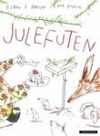 """""""Julefuten"""" av Bjørn F. Rørvik"""