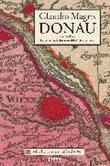 """""""Donau"""" av Claudio Magris"""