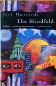 """The blindfold"" av Siri Hustvedt"