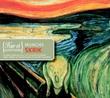 """""""Munchs Skrik"""" av Monica Bohm-Duchen"""