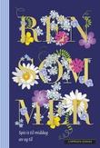 """""""Ren sommer"""" av Hedda F. Lilleng"""