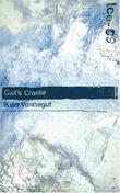 """""""Cat's Cradle (Essential Penguin)"""" av Kurt Vonnegut"""