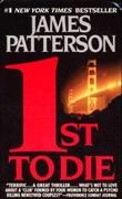 """1st to die"" av James Patterson"