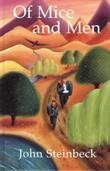 """Of Mice and Men - with Notes (New Longman Literature)"" av John Steinbeck"