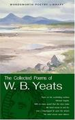 """The Collected Poems of W.B.Yeats (Wordsworth Poetry) (Wordsworth Poetry Library)"" av W.B. Yeats"