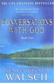 """Conversations with God - book 1"" av Neale Donald Walsch"
