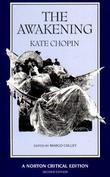 """The Awakening (Norton Critical Editions)"" av Kate Chopin"