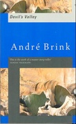 """Devil's valley - a novel"" av André Brink"