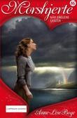 """""""Når englene gråter"""" av Anne-Lise Boge"""