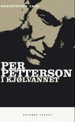 """""""I kjølvannet"""" av Per Petterson"""