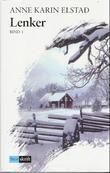 """""""Lenker - bind 1"""" av Anne Karin Elstad"""