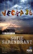 """Vecka 36"" av Sofie Sarenbrant"