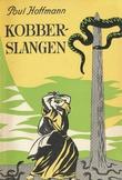 """""""Kobberslangen - moses 3"""" av Poul Hoffmann"""