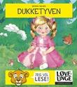 """""""Dukketyven"""" av Monia Nilsen"""