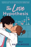 """The love hypothesis"" av Ali Hazelwood"
