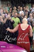 """""""Rosa bil"""" av Ingrid Wiggen"""