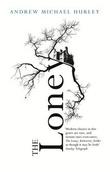 """""""The loney"""" av Andrew Michael Hurley"""