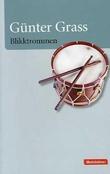 """""""Blikktrommen"""" av Günter Grass"""
