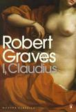 """I, Claudius (Penguin Classics)"" av Robert Graves"