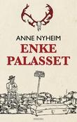 """""""Enkepalasset"""" av Anne Nyheim"""