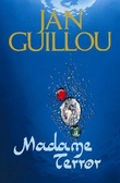 """Madame Terror"" av Jan Guillou"