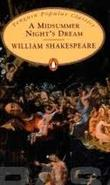 """""""A Midsummer Night's Dream (Penguin Popular Classics)"""" av William Shakespeare"""