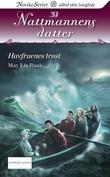 """""""Havfruenes trøst"""" av May Lis Ruus"""