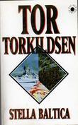 """""""Stella Baltica"""" av Tor Torkildsen"""