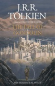 """The fall of Gondolin"" av J.R.R. Tolkien"