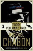 """The Yiddish policemen's union"" av Michael Chabon"