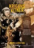 """""""Krigens vitner - Finnmark-skjebner 1940-1945"""" av Roger Albrigtsen"""