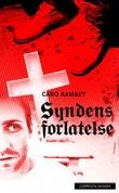 """Syndenes forlatelse"" av Caro Ramsay"