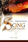 """Song for Eirabu bind 2"" av Kristine Tofte"