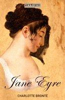 """""""Jane Eyre"""" av Charlotte Brontë"""