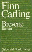"""""""Brevene"""" av Finn Carling"""