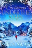 """""""Christmas under the stars"""" av Karen Swan"""