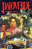 """""""Paloverde 1"""" av Jacqueline Briskin"""