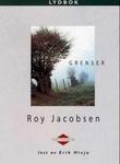 """""""Grenser"""" av Roy Jacobsen"""