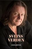 """""""Sveins verden"""" av Svein Østvik"""