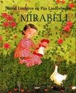 """""""Mirabell"""" av Astrid Lindgren"""