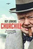"""Churchill"" av Roy Jenkins"