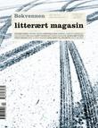 """""""Bokvennen. Nr. 4 2007 litterært magasin"""" av Elisabeth Skjervum Hole"""