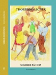 """""""Sommer på heia"""" av Thorbjørn Egner"""