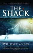 """The shack"" av William P. Young"