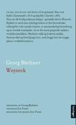 """""""Woyzeck"""" av Georg Büchner"""
