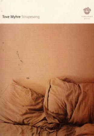 """""""Strupesong - dikt"""" av Tove Myhre"""