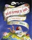 """""""Hvis du kommer til jorda"""" av Sophie Blackall"""